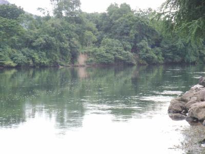 Thailand-2007-513