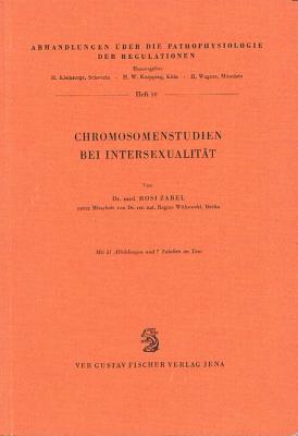 Chromosomenstudien-bei-Intersexualitaet