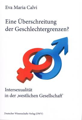 Eine-Ueberschreitung-der-Geschlechtergrenzen