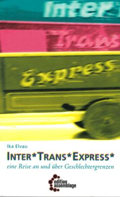 Inter-Trans-Express