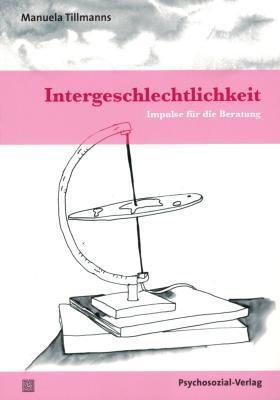Intergeschlechtlichkeit-Impulse-fuer-die-Beratung
