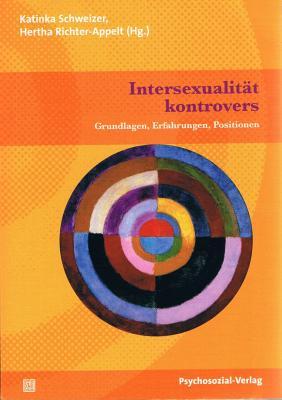 Intersexualtiaet-kontrovers