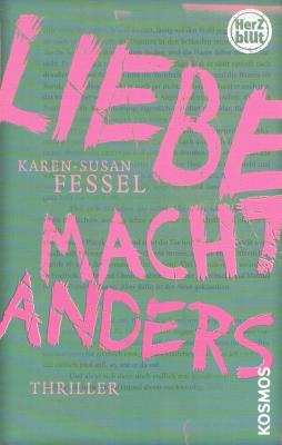 Liebe-macht-Anders