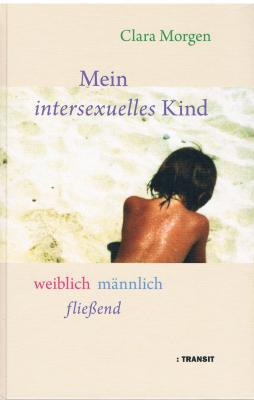 Mein-intersexuelles-Kind