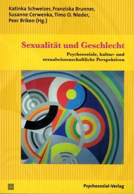 Sexualitaet-und-Geschlecht