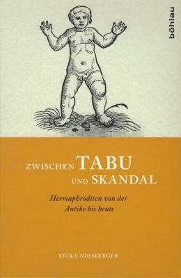 Zwischen-Tabu-und-Skandal-Hermaphriditen-von-der-Antike-bis-heute