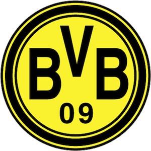 bvb heißt