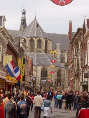 Alkmaar-neu