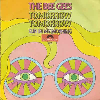 Bee-Gees-Cover
