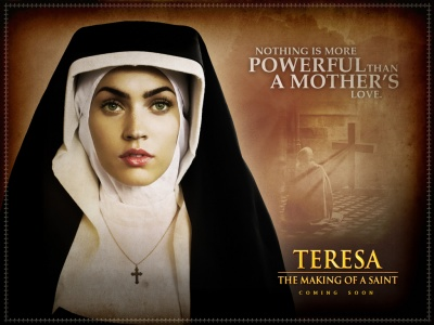 normal_Teresa-Desktop_001_1024