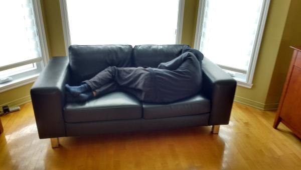 divannoir