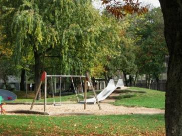 Klingelpuetzpark2