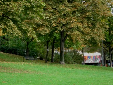 Klingelpuetzpark4