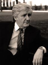 Waldemar Weber