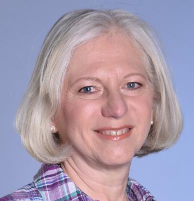 Brigitte Zierer