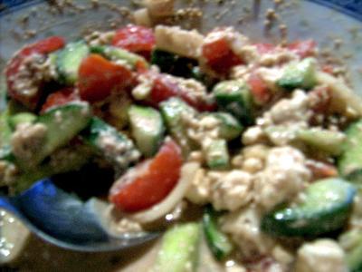griechischersalat