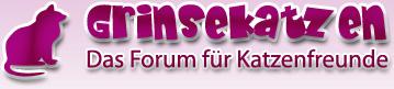 grinsekatzen-banner