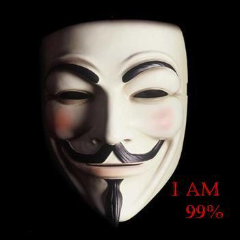 anonymus99