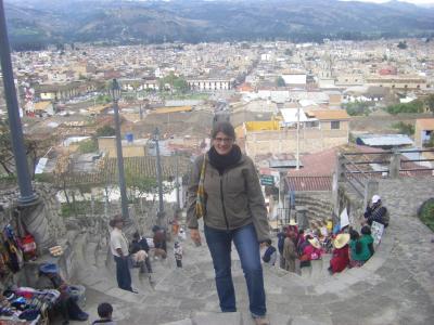 Cajamarca-579-