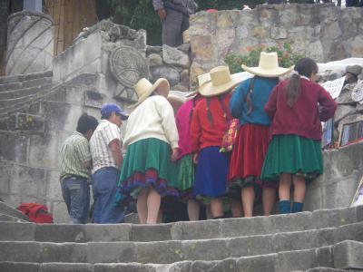 Cajamarca-582-