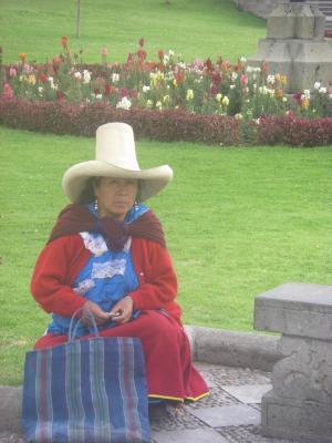 Cajamarca-621-