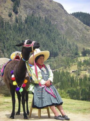 Cajamarca-68-
