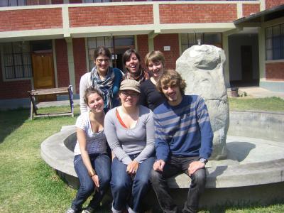 Seminar-Trujillo-4-