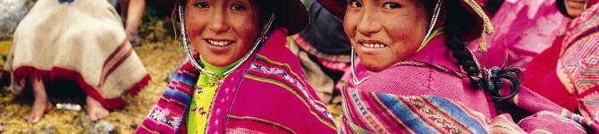 Peru- Reque