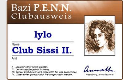 lylo-penn