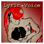 lyricvoice