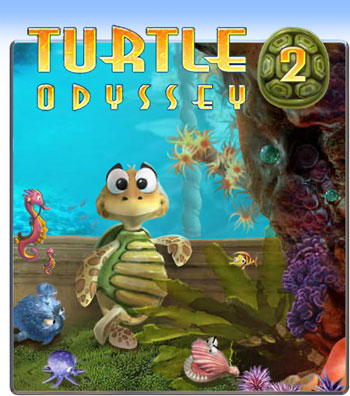 turtleodyssey2_email