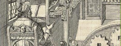 startseite-historicum