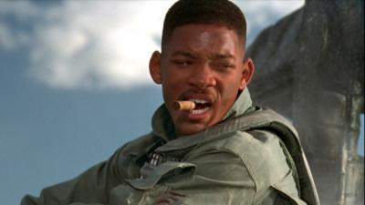 Will-Smith-mit-Zigarre