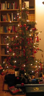 Weihnachtsbaum06