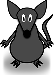 mouse-47327_150