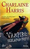 HarrisChar_Vampiresch_3423210680