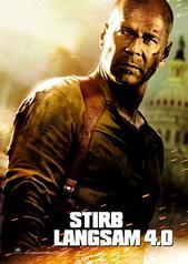 Stirb-langsam-4