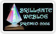 award_brillante_weblog1