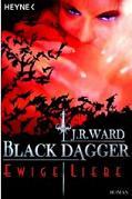 dagger3