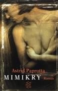 paprotta1