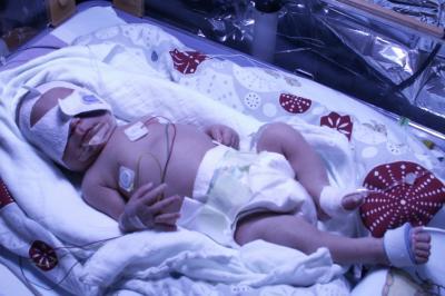 Jonas 22.12.2006 / Neo