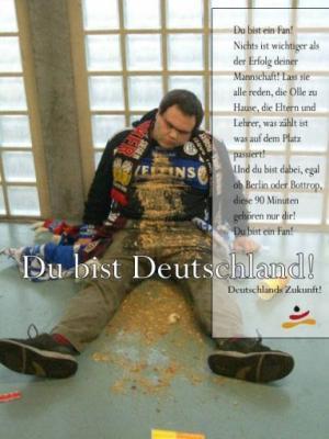 dubist