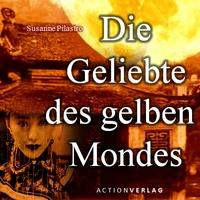Cover-Die-Geliebte-des-gelben-Mondes