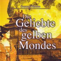 Cover-Geliebte-Gelber-Mond-Juli-2011