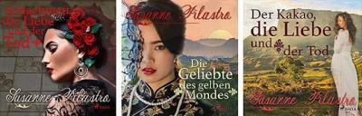 Hoerbuch_Pilastro_SAGA1_klein1