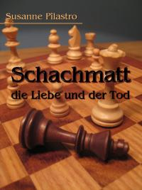 Kindle-eBook-Schachmatt