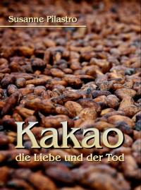 Kindle-ebook-Kakao