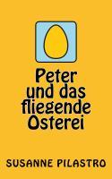 Peter-und-das-fliegende-Osterei