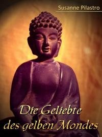 Platzhalter-Kindle-eBook-Geliebte