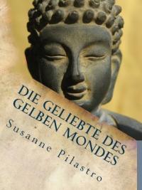 Printcover-Geliebte